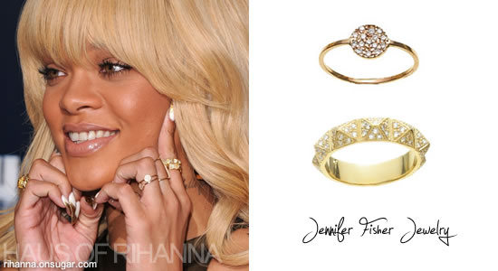 More about jennifer fisher jewelry please visit the official website