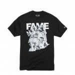 Frank 151 x Hall of Fame Chapter 51: Leaders tee as seen on Rihanna