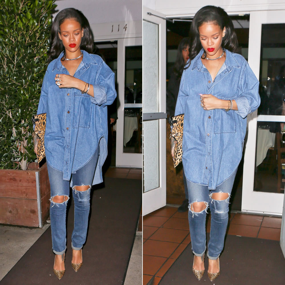 http://hausofrihanna.com/wp-content/uploads/2015/02/rihanna-louboutin-so-kate-brocart-pumps.jpg